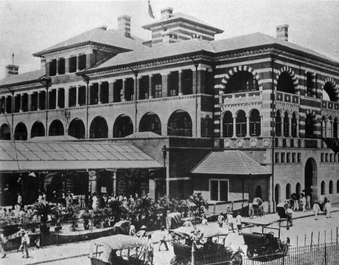 老北站.jpg