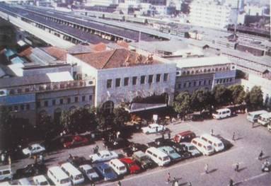 这是1961年扩建后的上海站.jpg