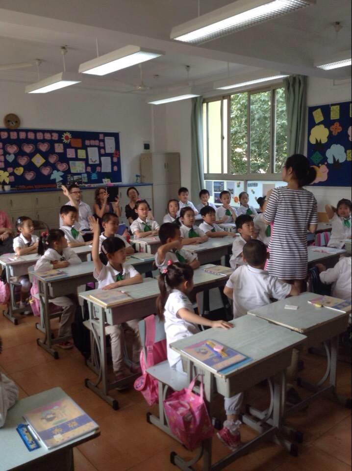 英国教师观察上海数学教学.jpg