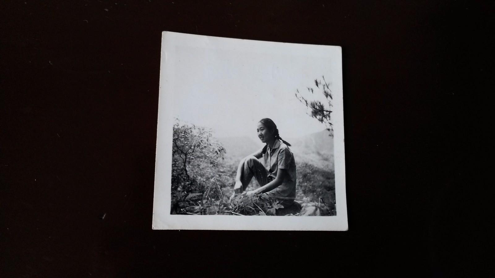 1967年杭州北高峰.jpg