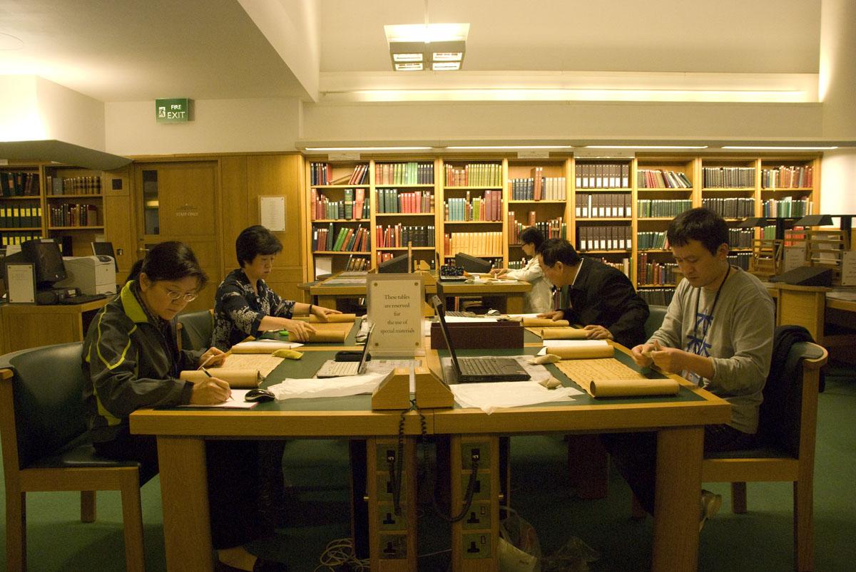 2009年英国图书馆DSC_0082.jpg