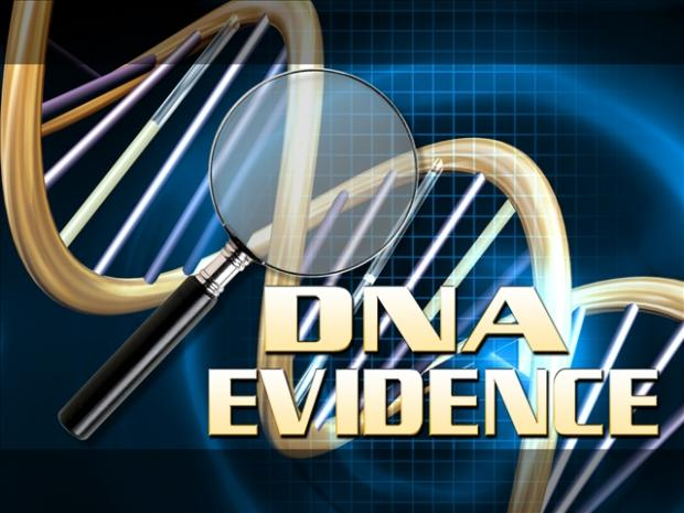 DNA_evidence.jpg