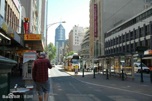 墨尔本街景1.jpg