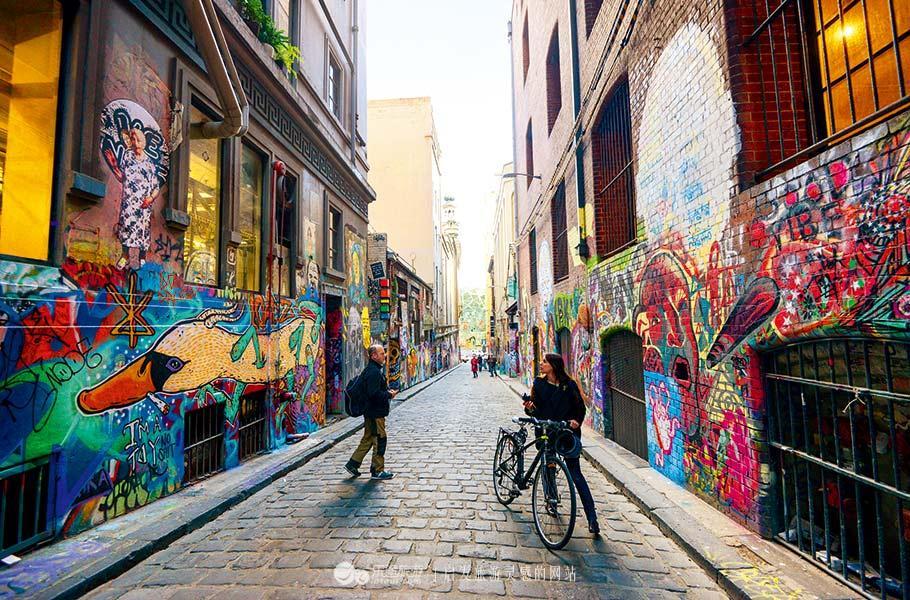 墨尔本街景.jpg