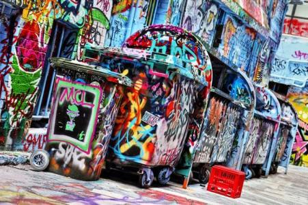 墨尔本街景8.jpg
