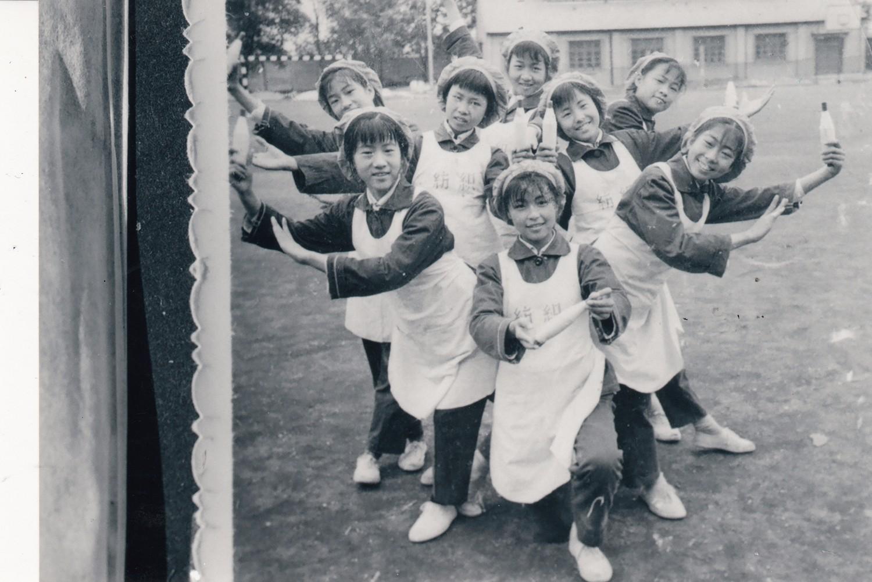 舞蹈《纺织女工》.jpg