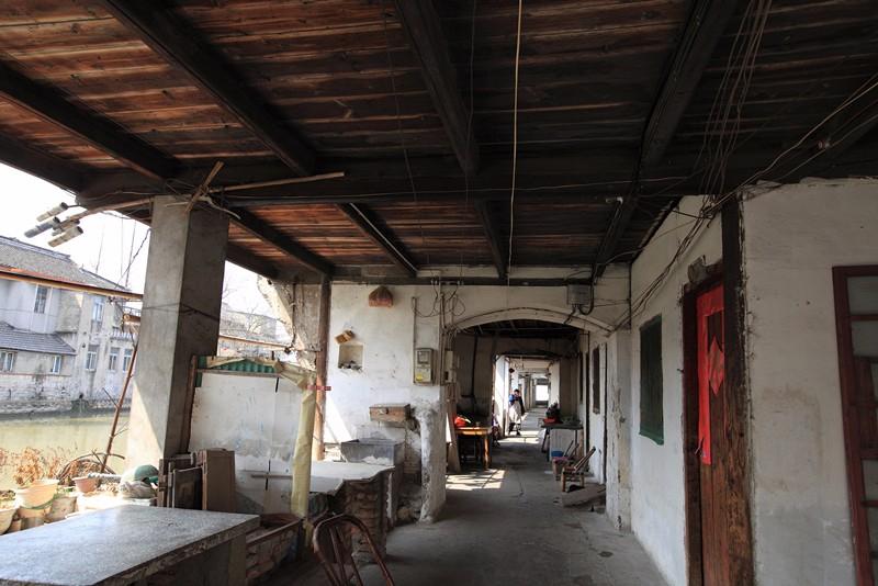 旧时廊棚.JPG