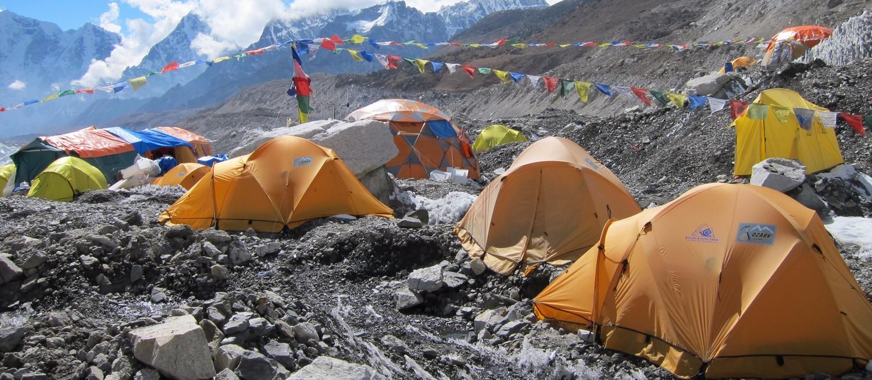 Himalayan-Trexplorers-Everest-Base-Camp-Nepal-Himalaya-2.jpg