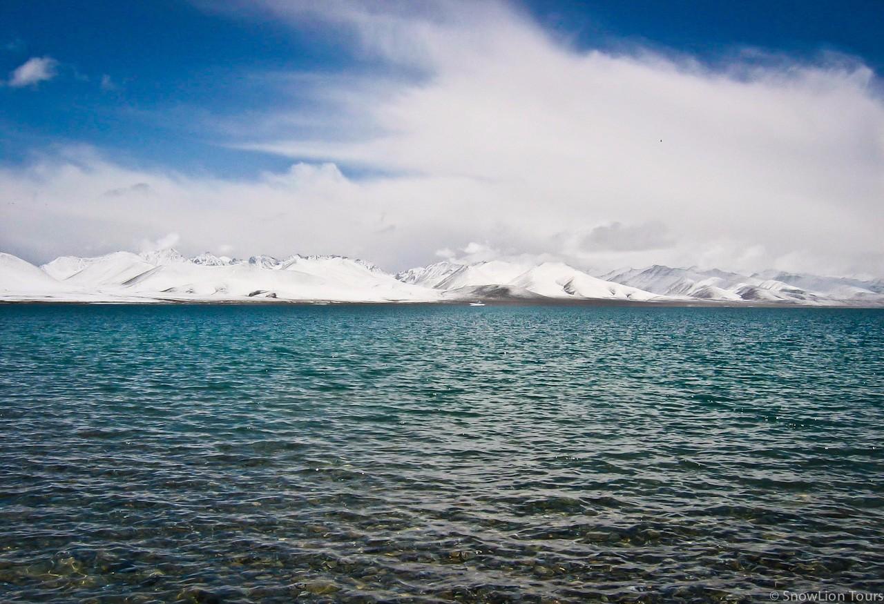 Namtso-Lake-in-Tibet.jpg