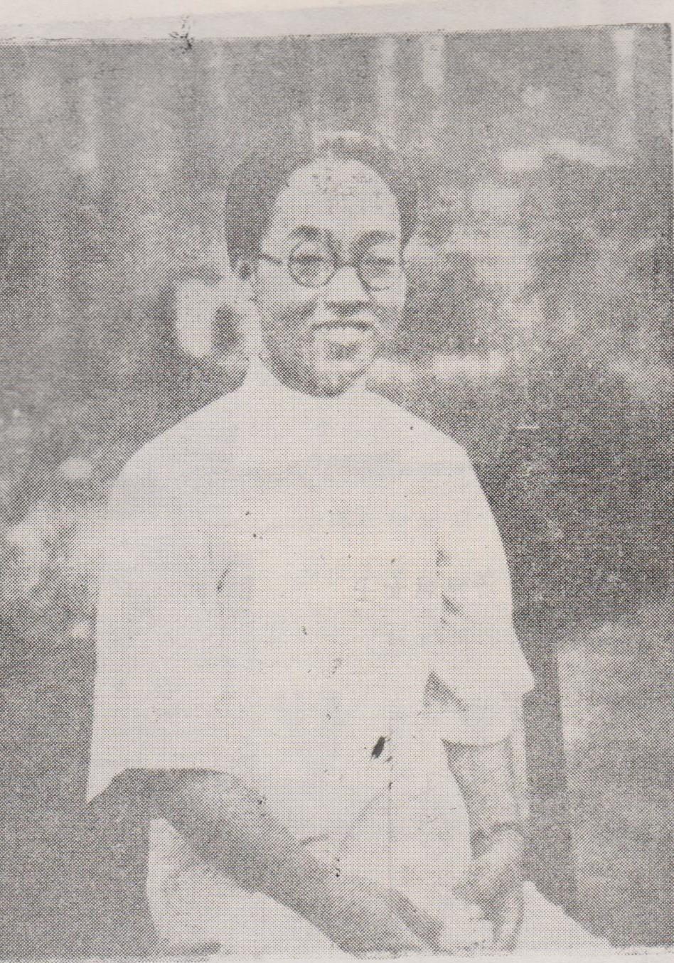石评梅(1928年).jpg