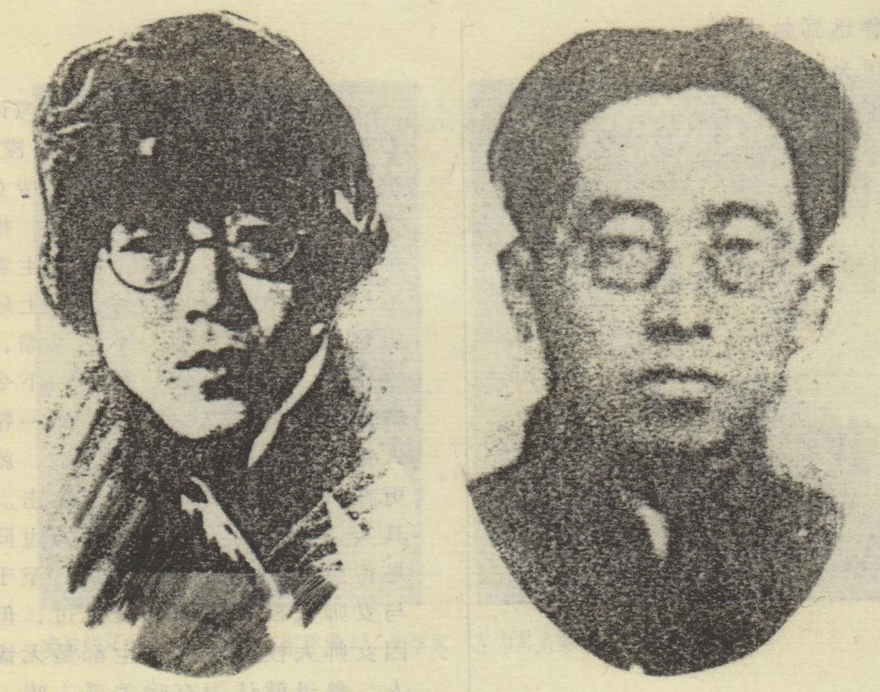 石评梅(左)高君宇(右).jpg