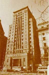中国银行旧址.jpg